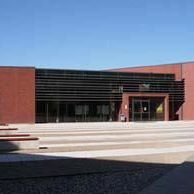 Campus Mensa WISMAR