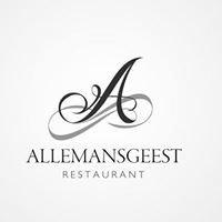 Restaurant Allemansgeest