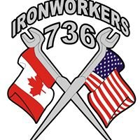 Ironworkers Local 736