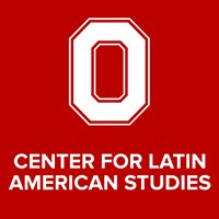 The Center for Latin American Studies at The Ohio State University