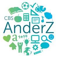 Basisschool AnderZ