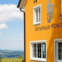 Hotel- & Wirtshaus im Moserhof