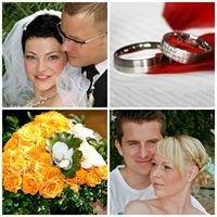 Wedding-Zeit   -   Hochzeitsfotografen aus Schwerin