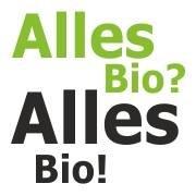 Grünkern Biomarkt und BioBistro