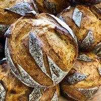 Bäckerei-Conditorei Märchy