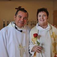 St. Andrew's Episcopal Church Glendale, AZ