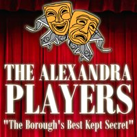 The Alexandra Players