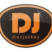 DJ | Discjockey