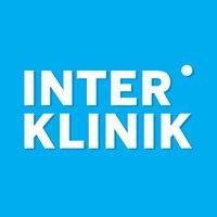 Interklinik - klinika zdravia a krasy