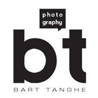 Photography Bart Tanghe