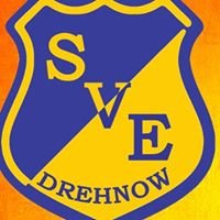 SV Eintracht Drehnow