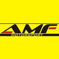 AMF motorsport