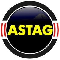 Astag Austria
