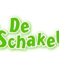 Fietsevenement De Schakel