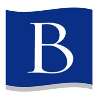 Belmont Bank & Trust