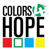 Colors 4 Hope