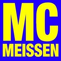 Motorsportclub Meissen e.V.