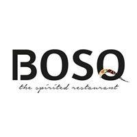 Restaurant BOSQ