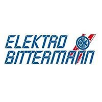 Elektro Bittermann