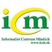 ICM Martin