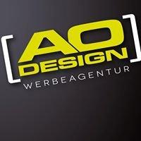 AO Design