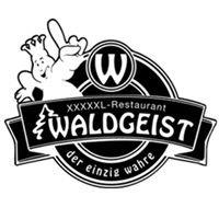 Restaurant Waldgeist in Hofheim