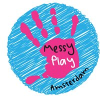 Messy Play Amsterdam