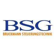 BSG - Bruckmann Steuerungstechnik GmbH