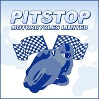 Pitstop Motorcycles Ltd