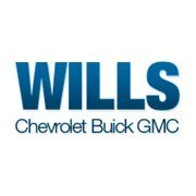 Wills Chevrolet Buick GMC