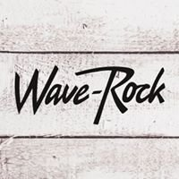 Wave-Rock Bülach