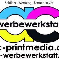 A&C Printmedia GbR