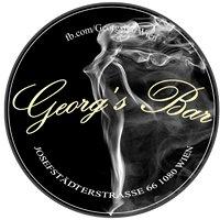 Georg's Bar