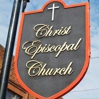 Christ Episcopal Church Cape Girardeau MO