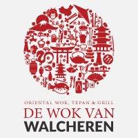 De Wok van Walcheren