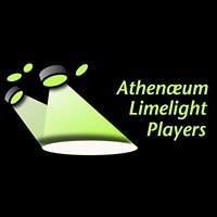 Athenaeum Limelight Players