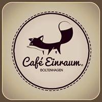 Café Einraum
