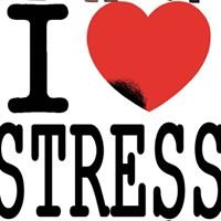 Cafe Stress