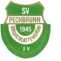 SV Pechbrunn-Groschlattengrün e.V.