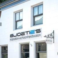 Bjoetie's