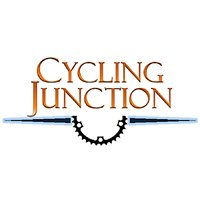 Cycling Junction