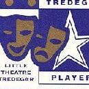 The Little Theatre, Tredegar