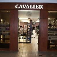 Cavalier Hair Fashions Eastgate Mall