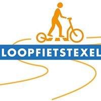 Loopfiets Texel BV