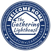 The Gathering Lighthouse