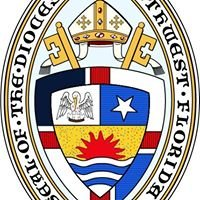 Episcopal Diocese of SWFL Financial Administrators
