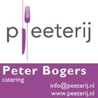 Peeterij