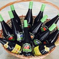 Obstland-Kellerei Allacher Fruchtwein