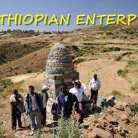 Ethiopian Enterprises
