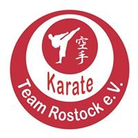 Karate Team Rostock e.V.